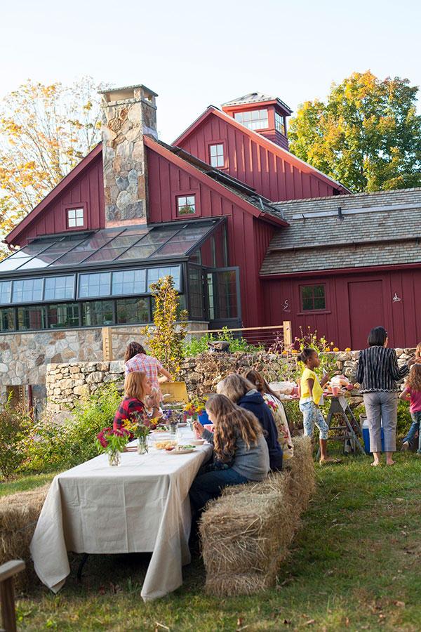farm-party