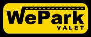 WePark Valet