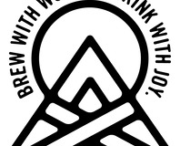 nodhill-4